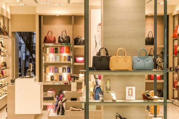 Data trust issues put fashion retail marketing at risk
