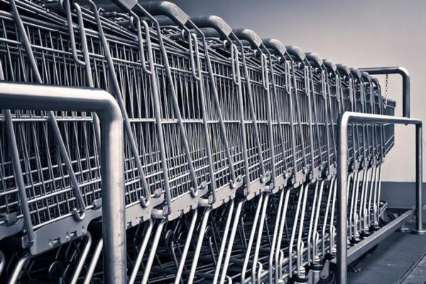 Retailers embracing data strategy to drive operations