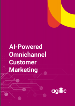 AI-Powered Omnichannel Customer Marketing