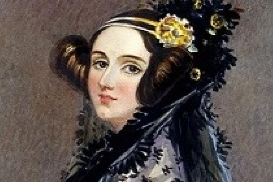 ada_lovelace_cropped.jpg