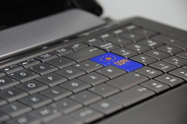 One year on, UK firms still struggling with GDPR