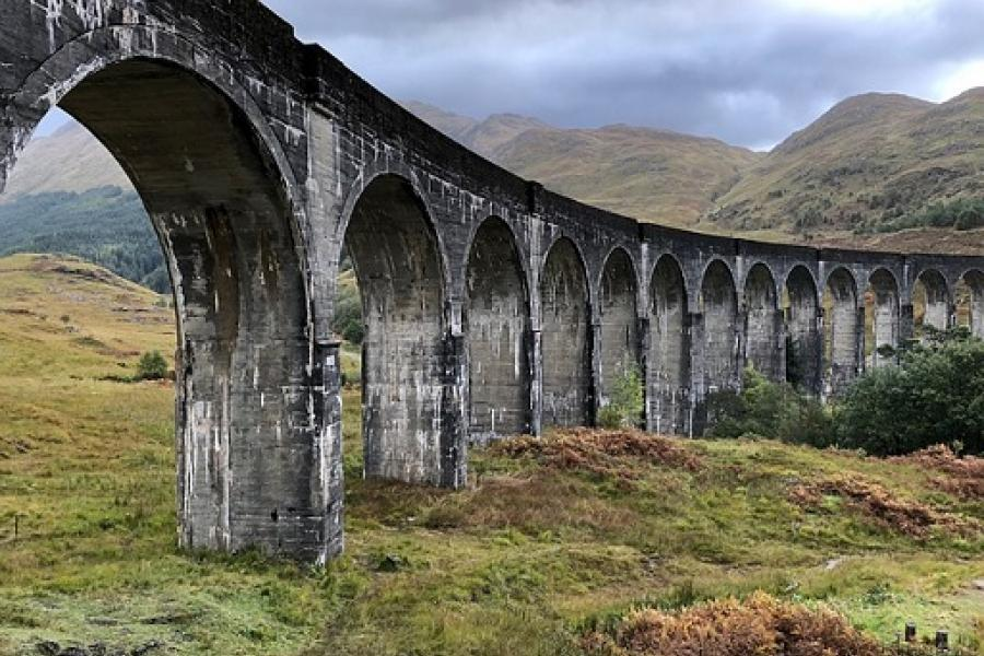 scotland_bridge.jpg