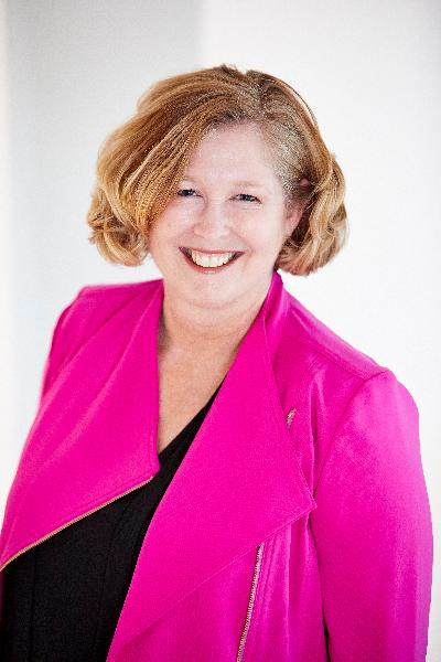 Janet Snedden, Chief executive officer, CustomerKind