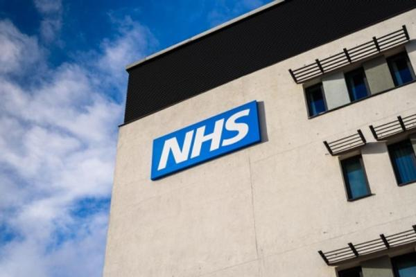 Cheshire NHS installs Qlik to boost preventative care