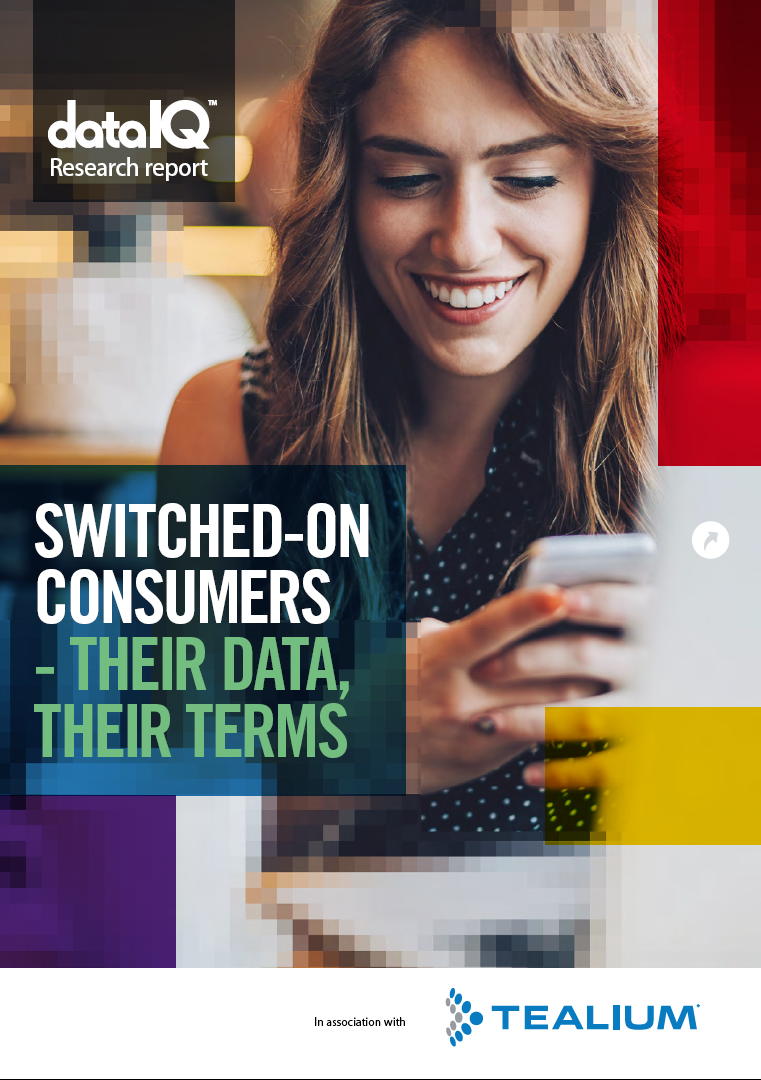 190305 Tealium Switched On Consumers.png