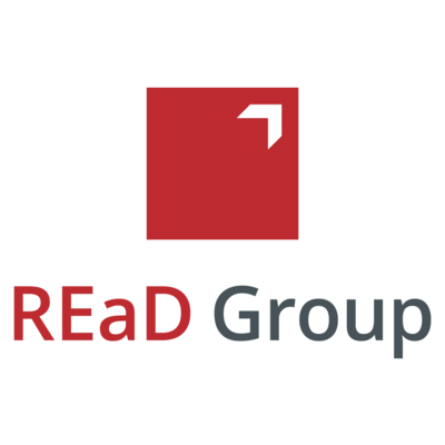 REaD Group