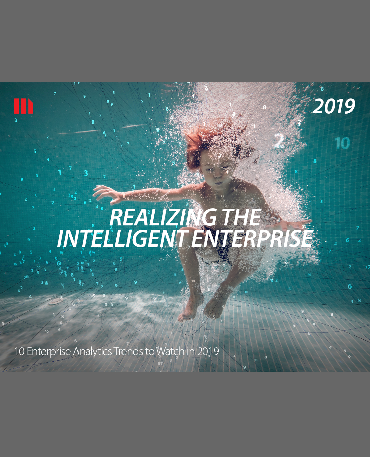190502 Microstrategy 10 Enterprise Analytics Trends to Watch in 2019.png
