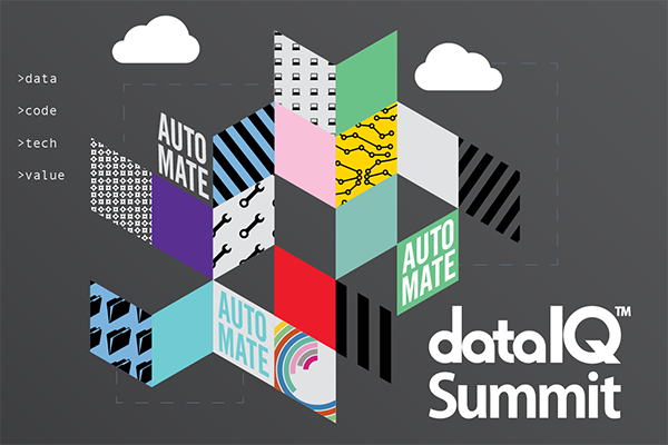 DataIQ Summit