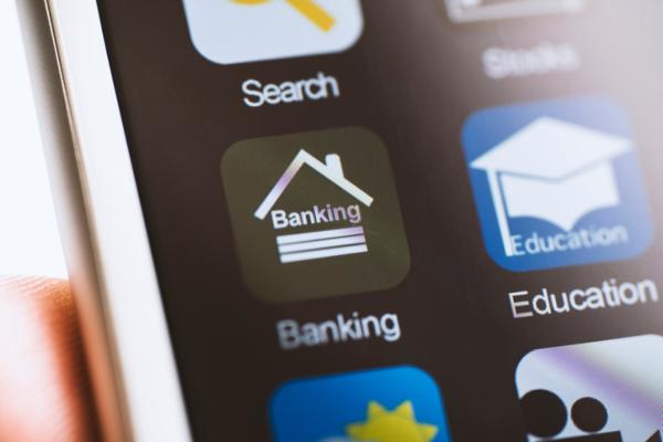 Data sharing concerns stop firms taking up open banking