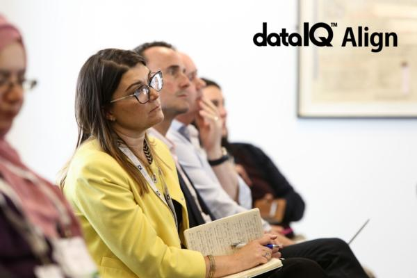 NEW! DataIQ Podcast - 3: Data ethics and data science