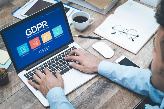 Firms wake up to GDPR but staff remain indifferent