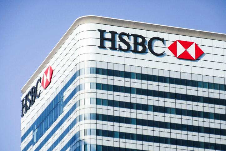 HSBC opens data and innovation labs in NPD drive