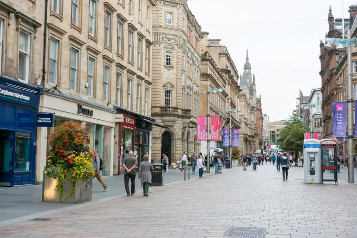 High Street Uk Glasgow.jpg