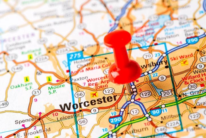 Worcester Map.jpg