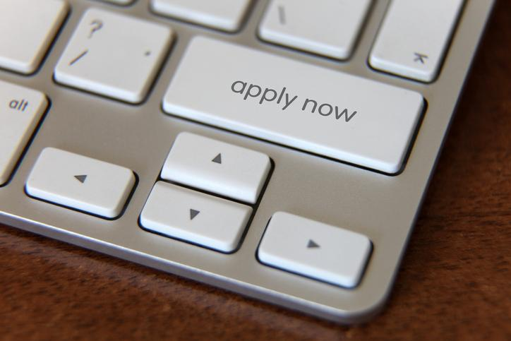 job vacancy apply button.jpg