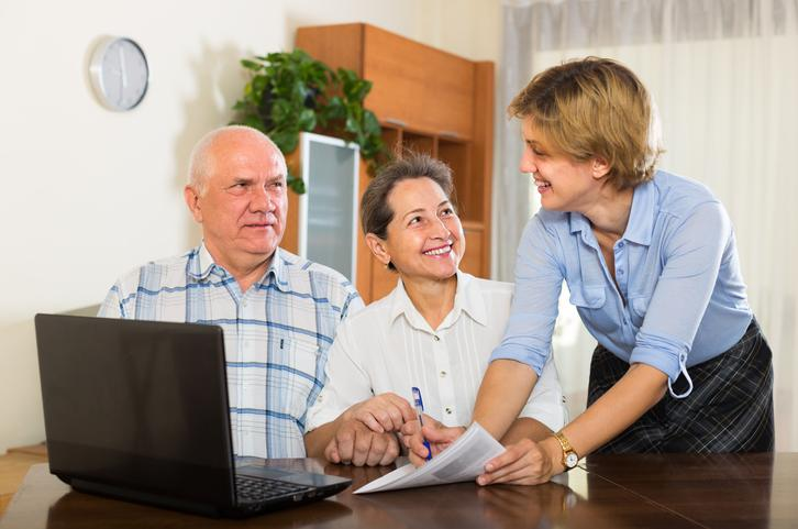 senior adults help laptop.jpg