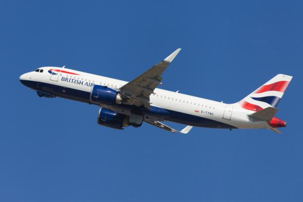 BA balks as ICO proposes record £183m GDPR fine