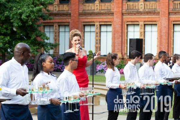 Awards 2019 Image 120