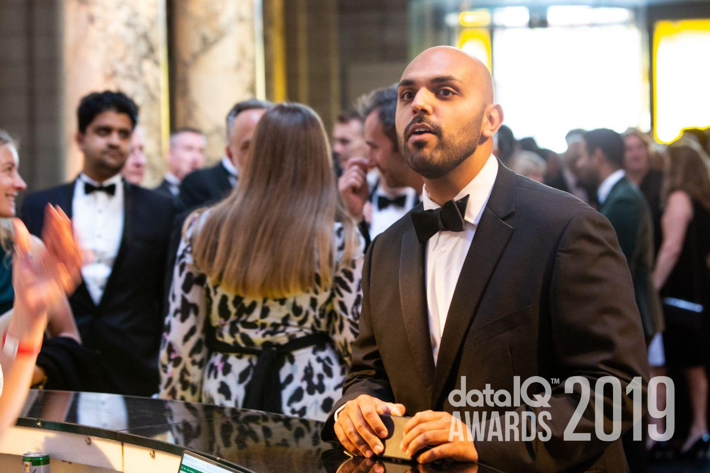 Awards 2019 Image 29