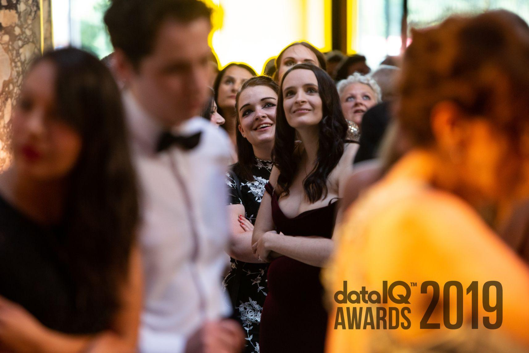Awards 2019 Image 106