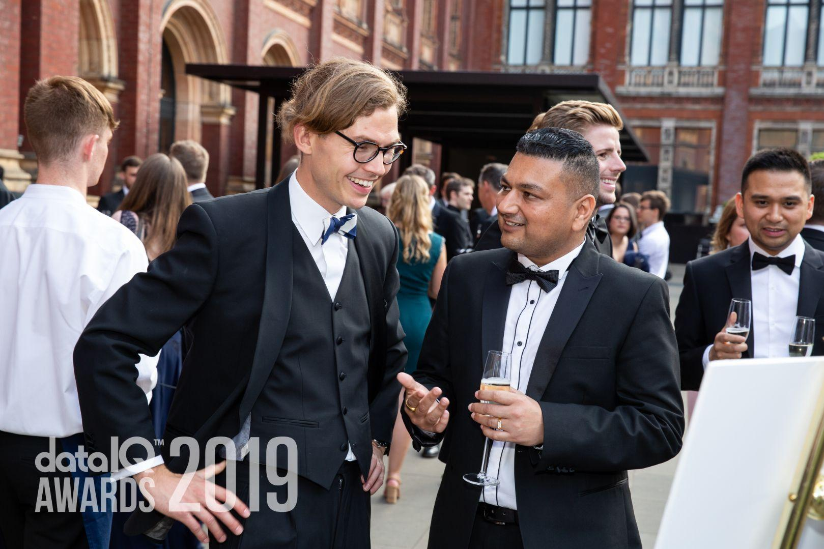 Awards 2019 Image 148