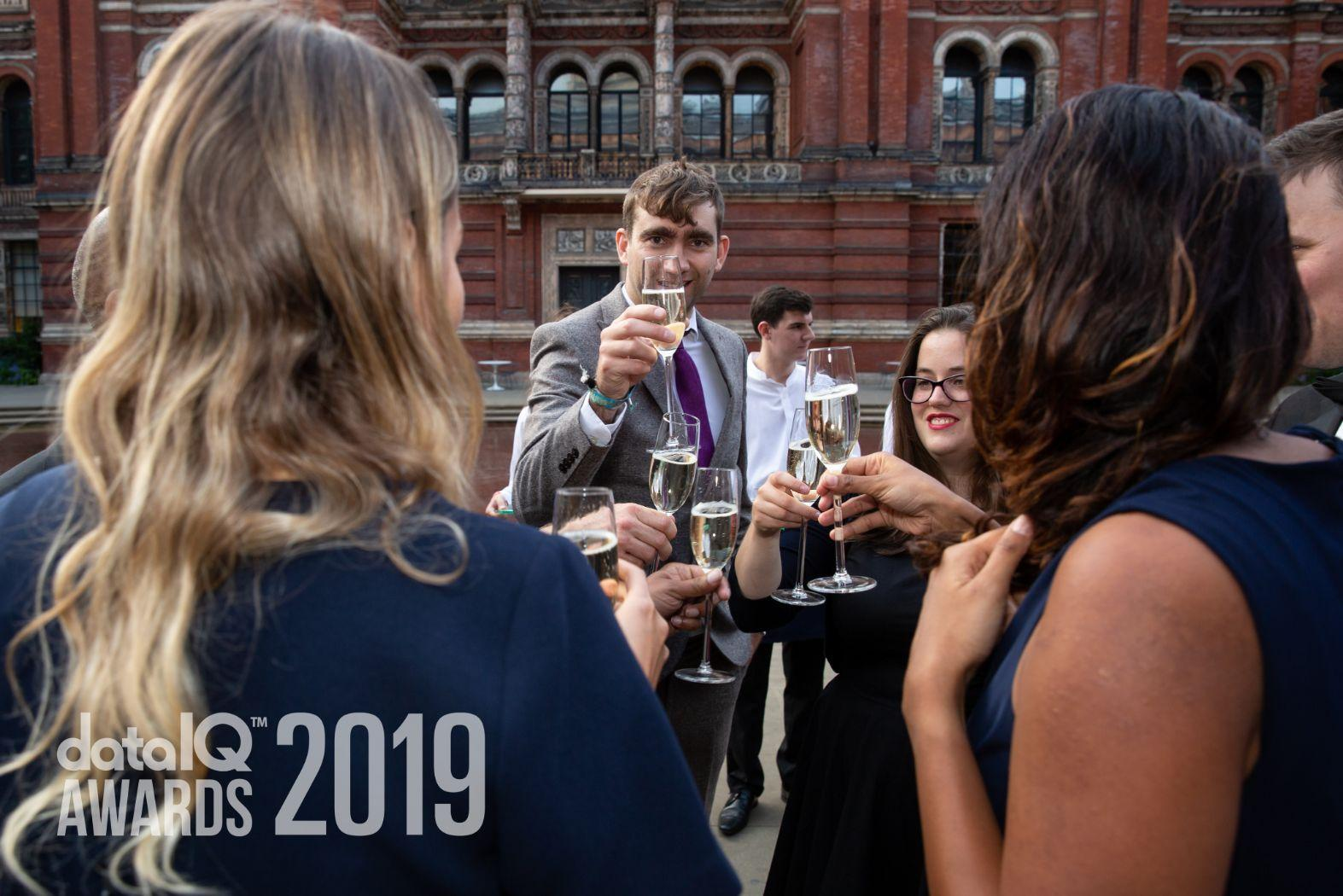 Awards 2019 Image 76