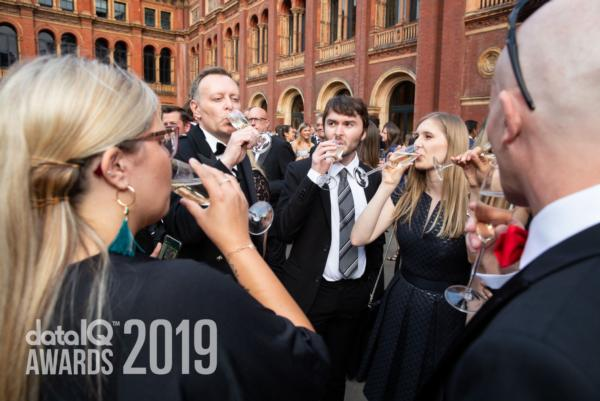 Awards 2019 Image 35