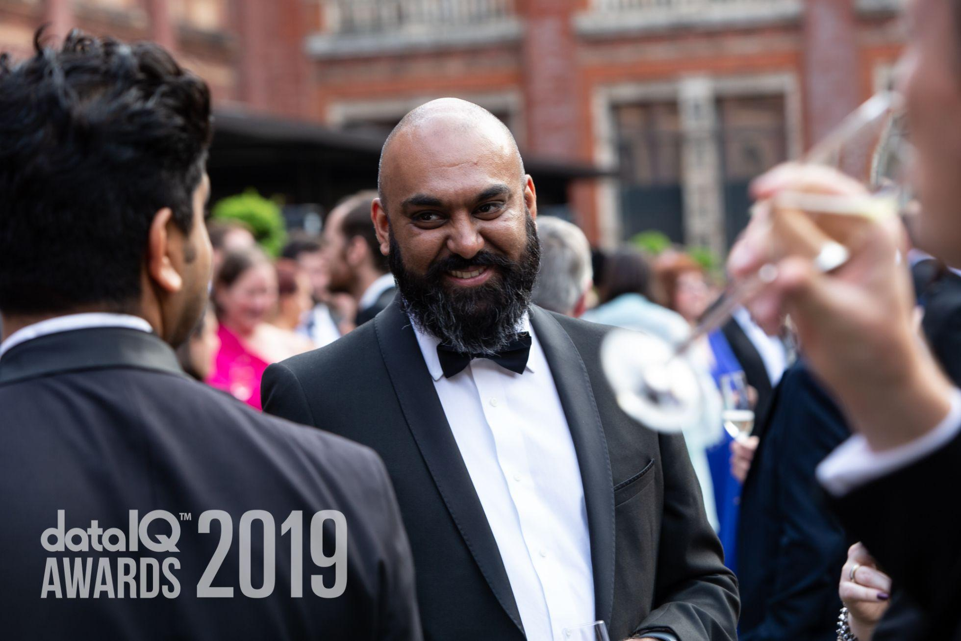 Awards 2019 Image 95