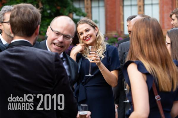 Awards 2019 Image 55