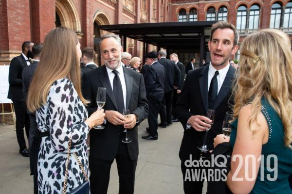 Awards 2019 Image 130
