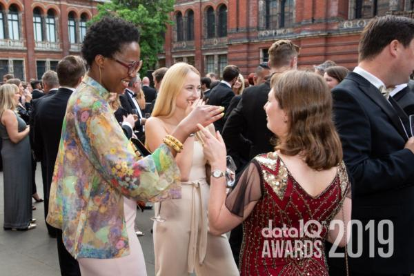 Awards 2019 Image 143