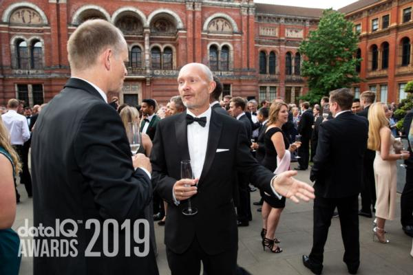 Awards 2019 Image 79