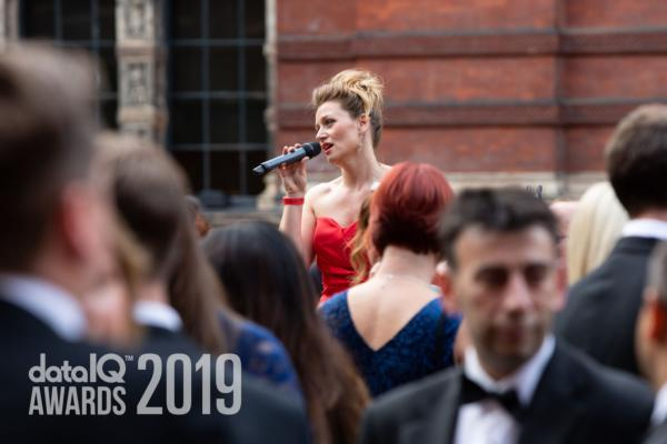 Awards 2019 Image 40