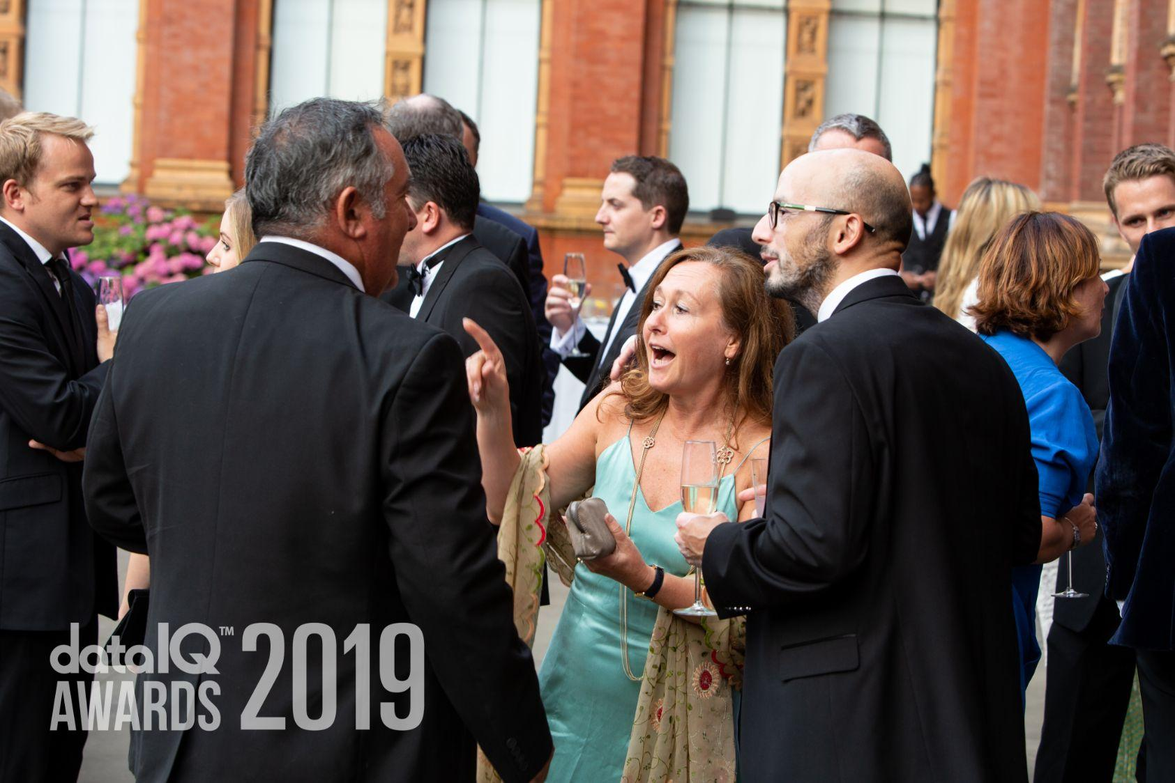 Awards 2019 Image 116