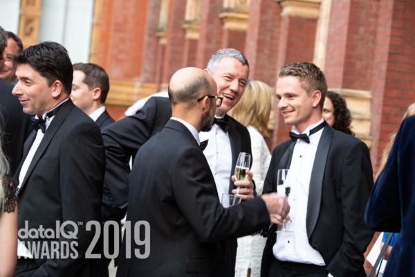 Awards 2019 Image 26