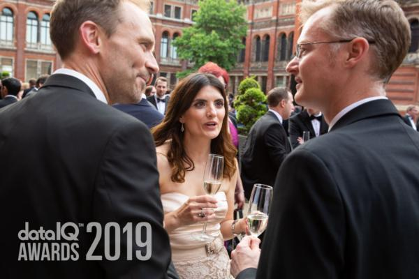 Awards 2019 Image 100