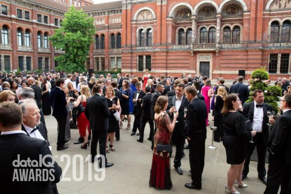 Awards 2019 Image 62