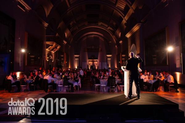 Awards 2019 Image 13