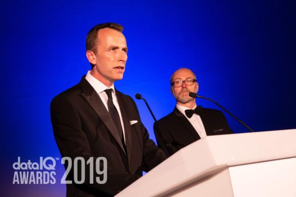 Awards 2019 Image 72