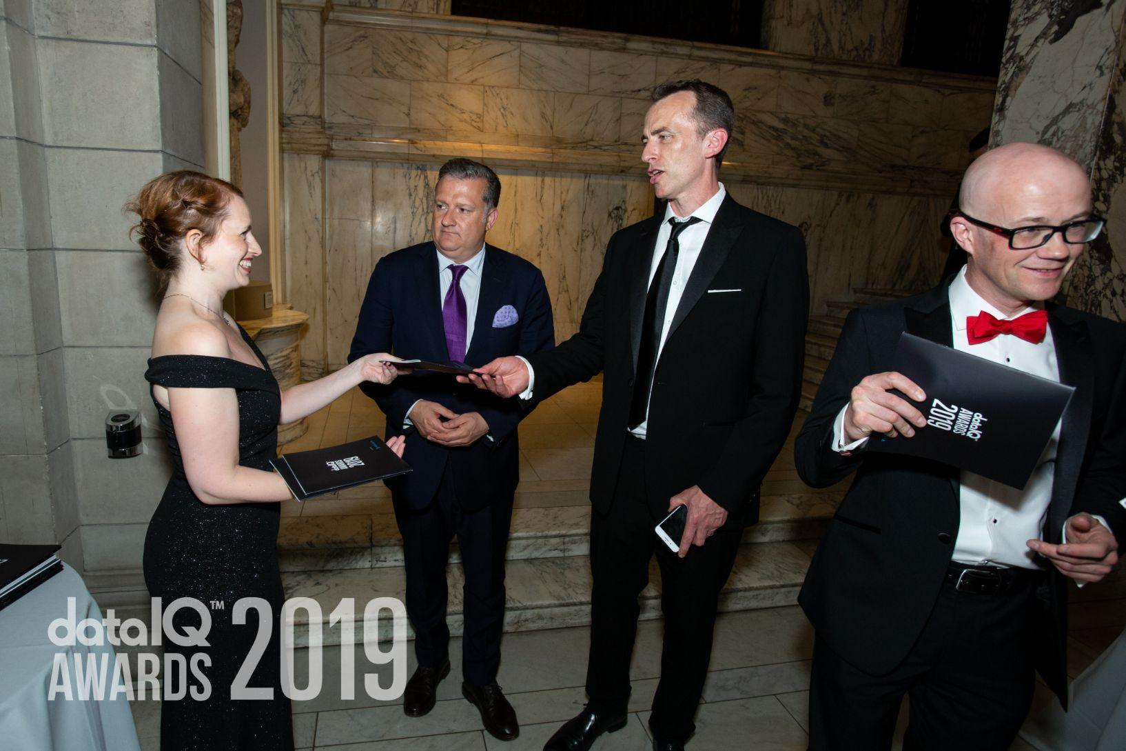 Awards 2019 Image 135