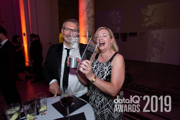 Awards 2019 Image 83