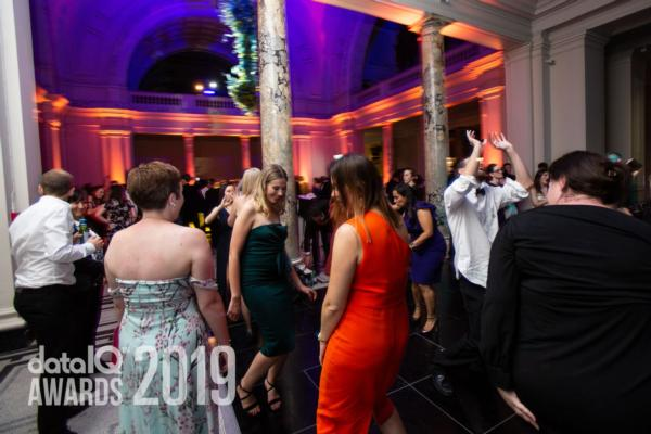 Awards 2019 Image 117