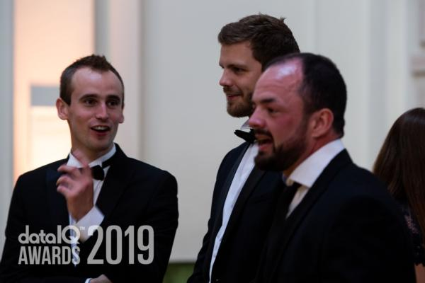 Awards 2019 Image 12