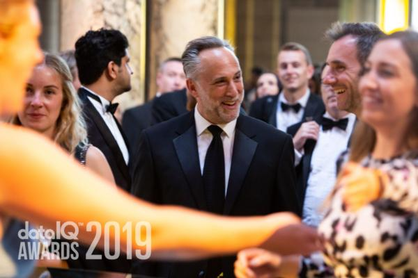 Awards 2019 Image 126