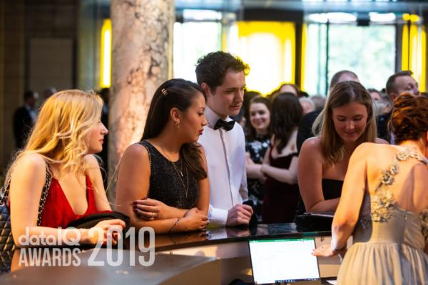 Awards 2019 Image 60