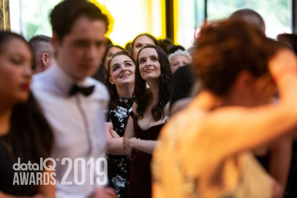 Awards 2019 Image 11