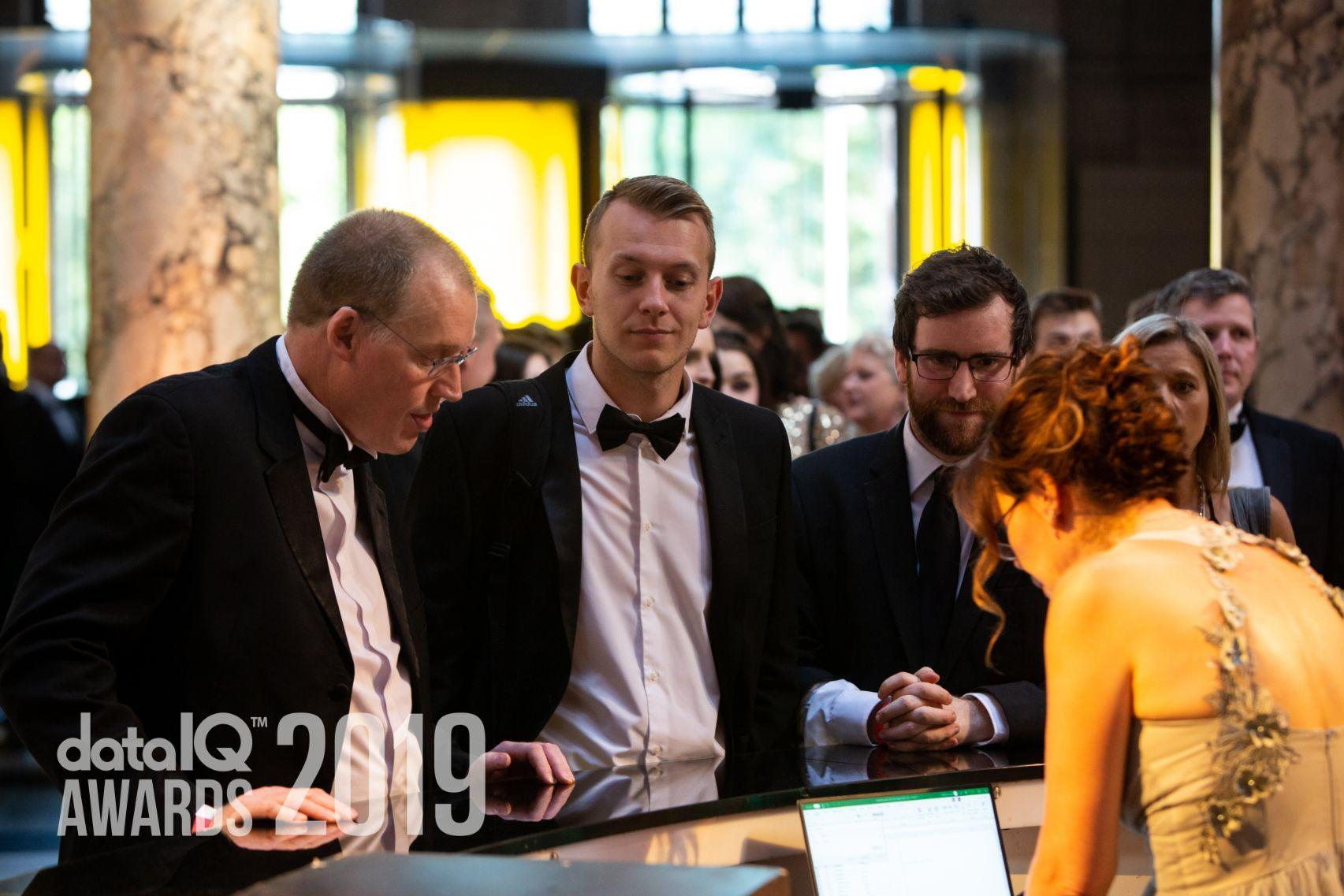 Awards 2019 Image 92