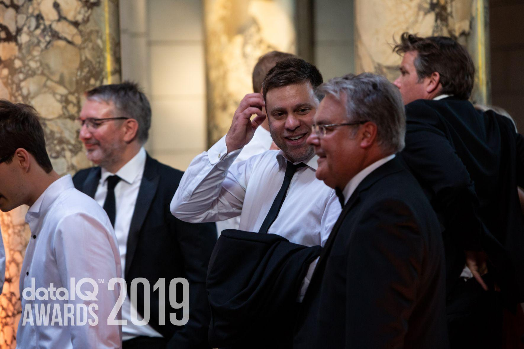 Awards 2019 Image 107