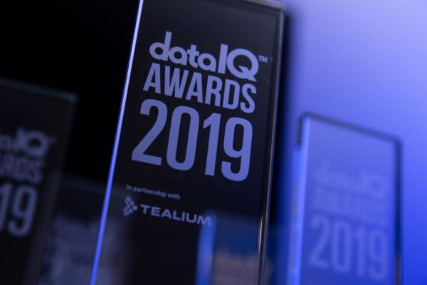 DataIQ Awards