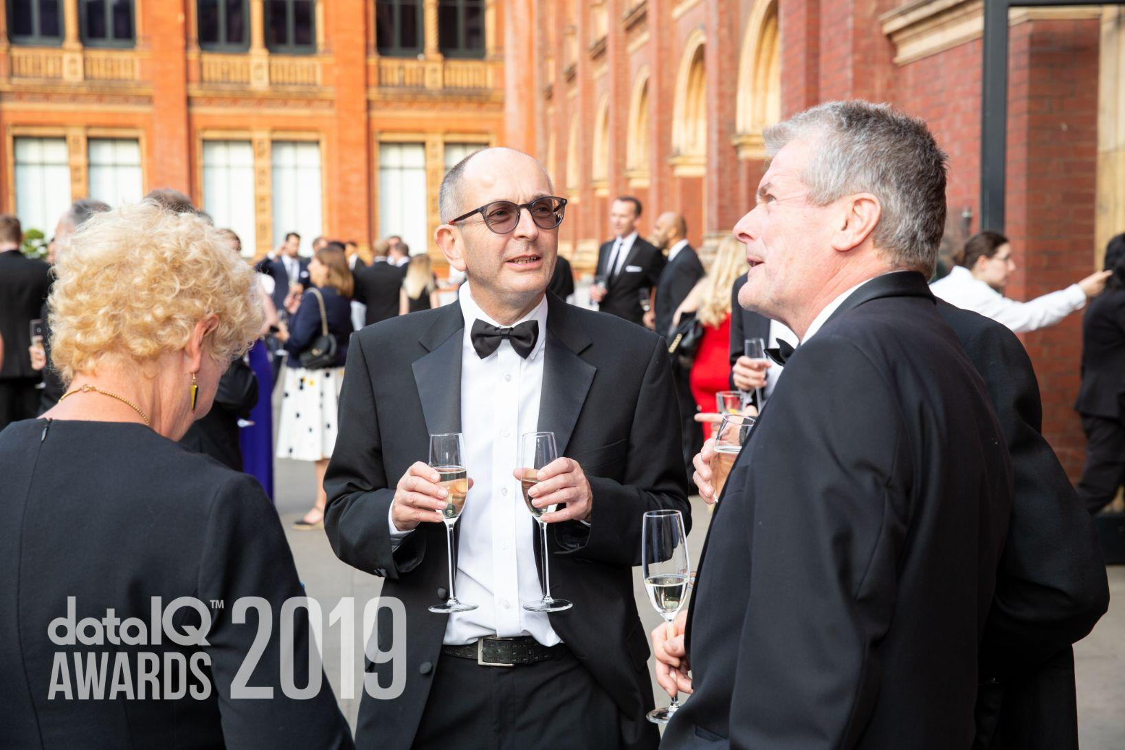 Awards 2019 Image 53